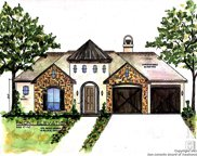 1330 River Place Drive, New Braunfels image