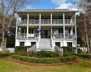 542 Mount Gilead Rd., Murrells Inlet image