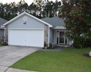 96593 COMMODORE POINT DRIVE, Yulee image