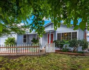 3576  Day Avenue, Loomis image