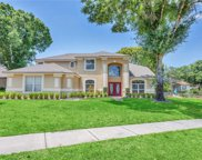 1365 Branch Hill Court, Apopka image