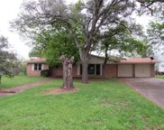 4712 Country Aire  Drive, Waco image
