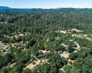 118 Crescent Ct, Scotts Valley image