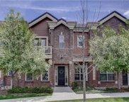 9178 Mornington Way, Lone Tree image