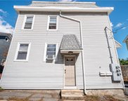 19 Genung  Street, Middletown image