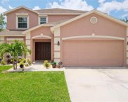 8941 Fawn Ridge DR, Fort Myers image