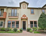20616 Terlizzi Way, Houston image