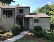 2439 Cypress Court, High Point image