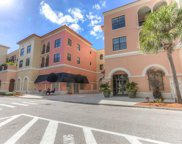 23161 FASHION DR Unit 204, Estero image