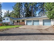 18667 PILKINGTON  RD, Lake Oswego image