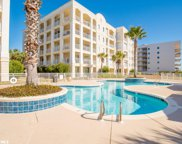 27770 Canal Road Unit 2401, Orange Beach image