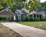 23 Forest Drive, Thomasville image