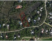 LOT 42 LONG POINT DR, Fernandina Beach image