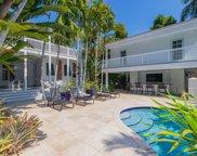 328 Whitehead, Key West image