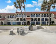 10 10TH ST Unit 63, Atlantic Beach image