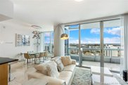 6899 Collins Ave Unit #2010, Miami Beach image