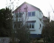 202 Yale, Cape May Point image