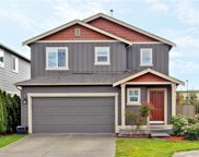 24203 SE 263 Place, Maple Valley image