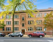 1650 N Sedgwick Street Unit #2S, Chicago image