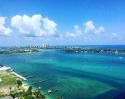 5600 N Flagler Drive Unit #Ph207, West Palm Beach image