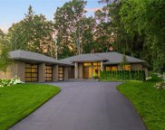 3438 WESTCHESTER RD, Bloomfield Hills image
