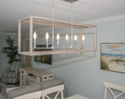 6 Lighthouse Lane Unit #918, Hilton Head Island image