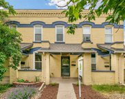 2552 West 23rd Avenue, Denver image