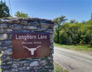 110 Longhorn Ln, Dripping Springs image