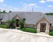 5212 Village Creek Dr Drive, Plano image
