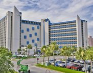 7100 N Ocean Blvd. Unit 520, Myrtle Beach image