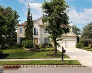 16 Manor House   Drive, Cherry Hill image