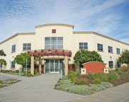 13525 Blackie Rd, Castroville image
