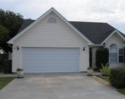 101 Dry Gulley Ln., Surfside Beach image
