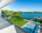 1411 Stillwater Dr, Miami Beach image
