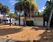 466 NW 7th Avenue, Boca Raton image
