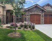 2755 Tierra Ridge Court, Superior image