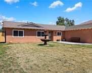 363     Greentree Road, Norco image