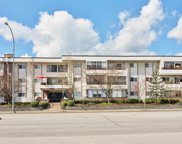 2211 Clearbrook Road Unit 311, Abbotsford image