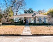 5032 Waneta Drive, Dallas image