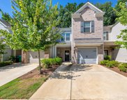 2472 Norwood Park Crossing, Atlanta image