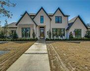 5744 Brookstown, Dallas image