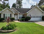 721 Helms Way, Conway image