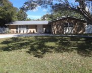 1319 Brentwood  Parkway, Fort Myers image