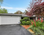 1440 Highland View Ct, Los Altos image