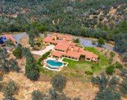 5430  Blue Oak Ranch Road, Auburn image