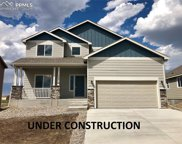 6738 Abita Drive, Colorado Springs image