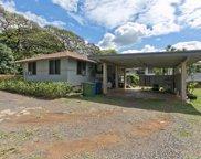 94-1225 Waipahu Street, Waipahu image