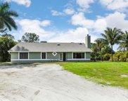 12986 66th Street N, West Palm Beach image