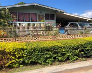 91-712 Kilipoe Street, Oahu image