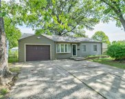 605 N Sunset Drive, Independence image